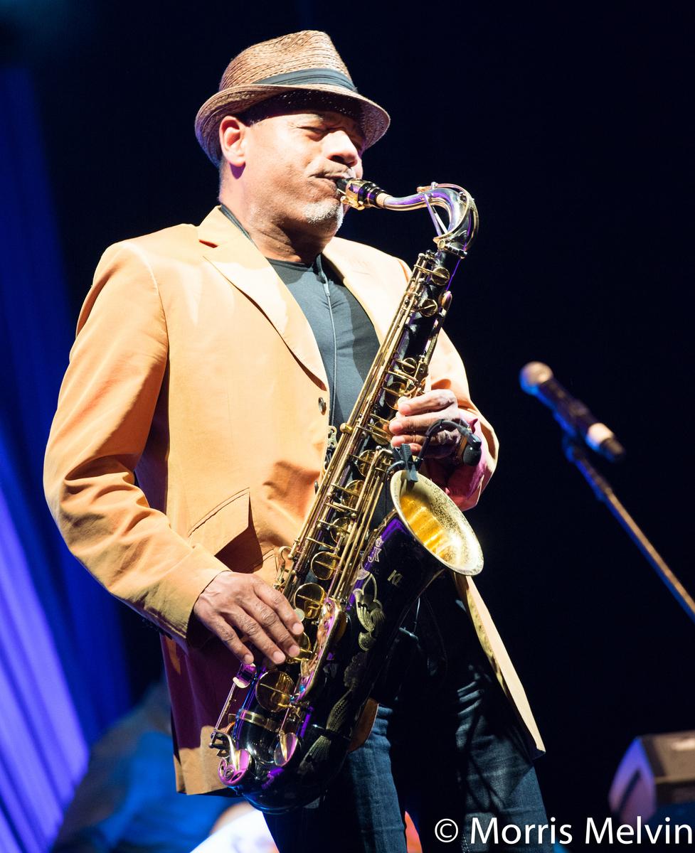 Brian Culbertson's Napa Valley Jazz Getaway 2013-7.jpg
