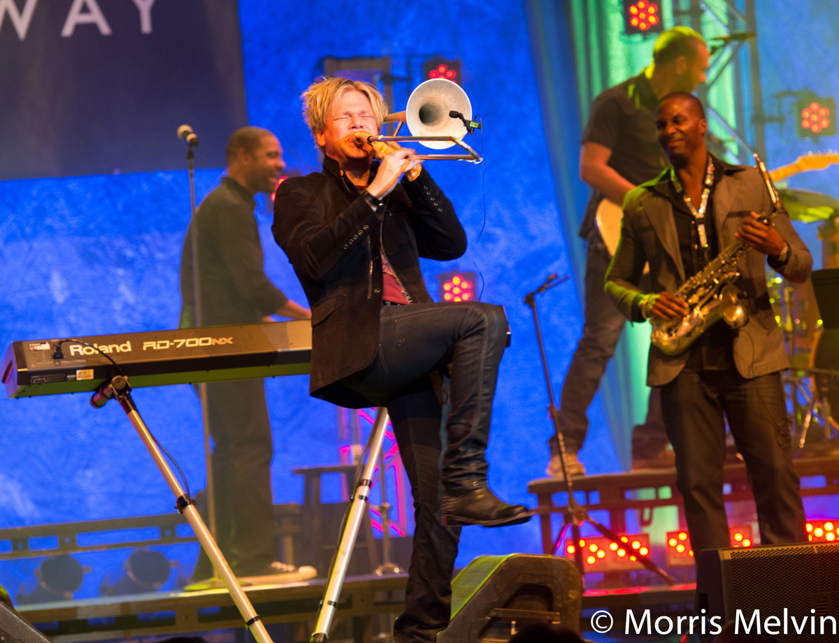 Brian Culbertson's Napa Valley Jazz Getaway 2013-72.jpg