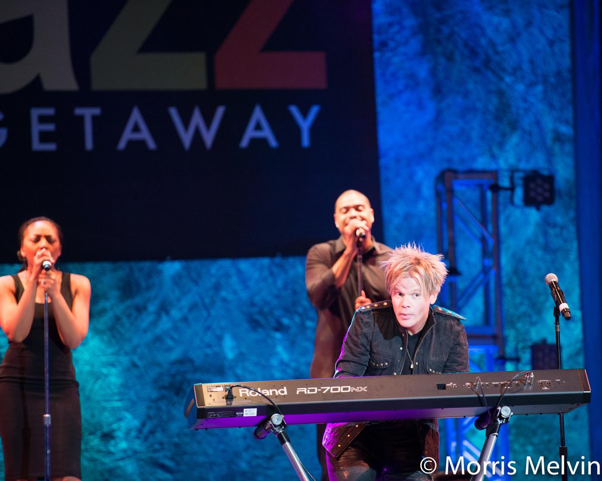Brian Culbertson's Napa Valley Jazz Getaway 2013-124.jpg