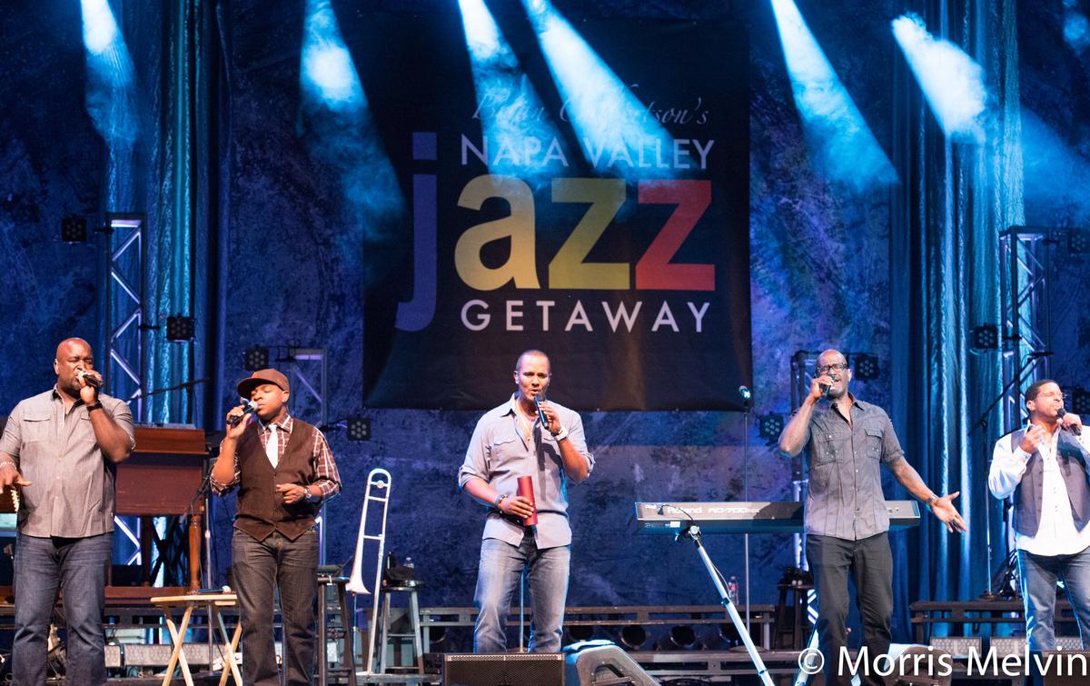 Brian Culbertson's Napa Valley Jazz Getaway 2013-128.jpg
