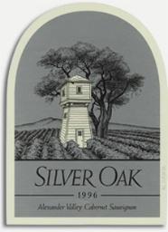 Silver Oak 1996 Cab.jpg