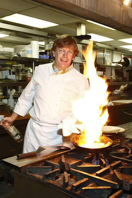 Johnny Earles chef.jpg