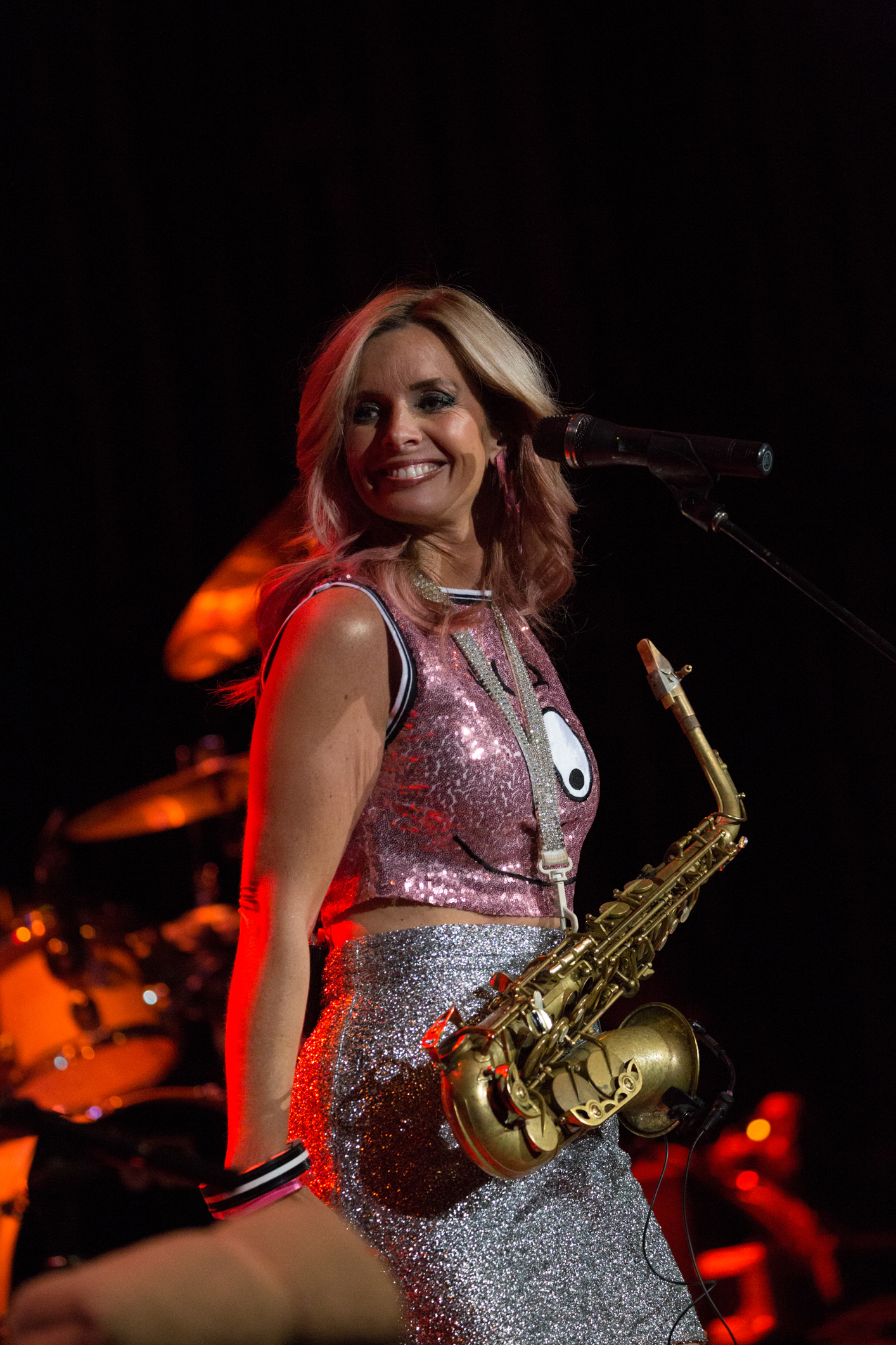 IMG_0038-06-09-17- LINCOLN THEATRE-CANDY DULFER -chyna photography.jpg