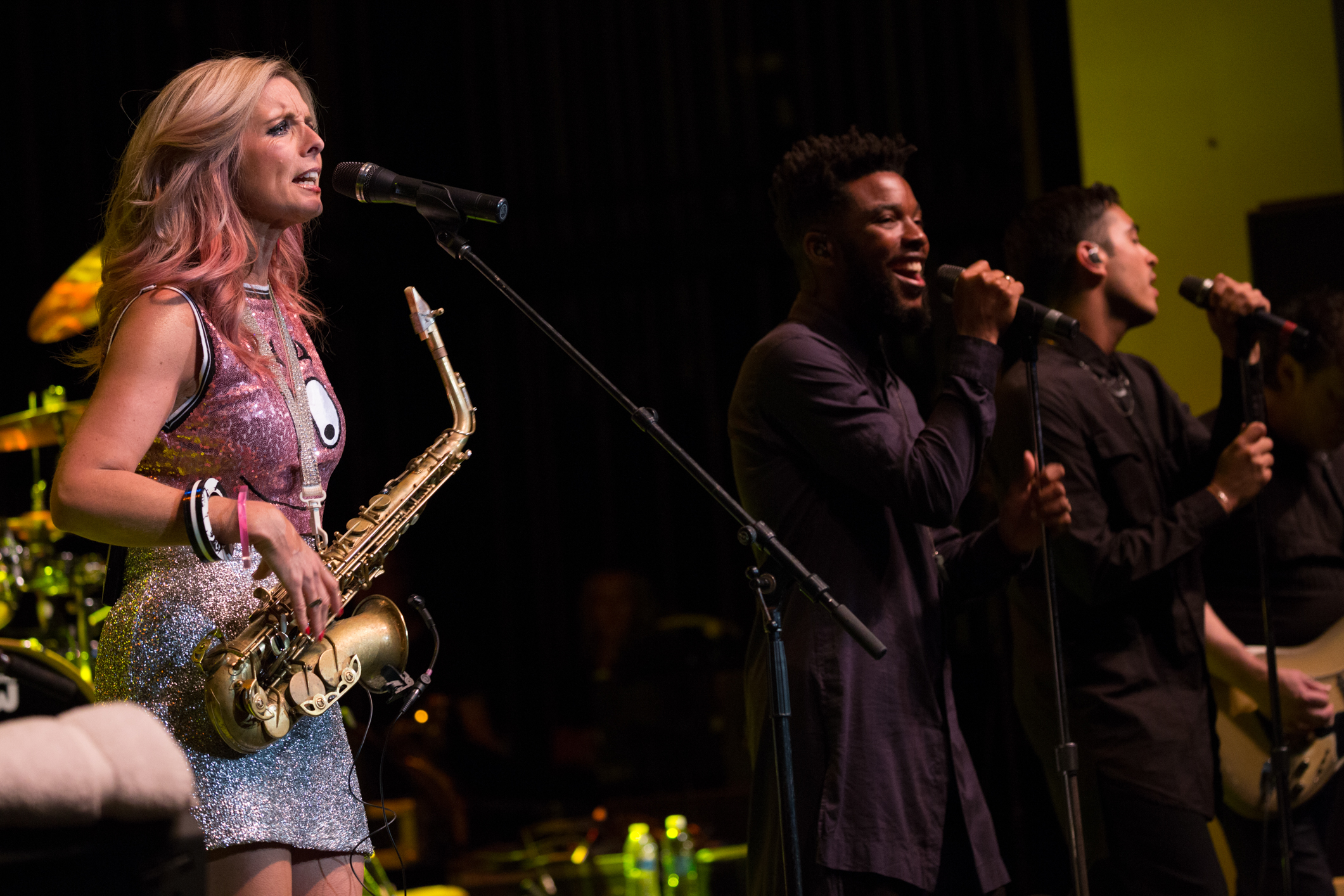 IMG_0043-06-09-17- LINCOLN THEATRE-CANDY DULFER -chyna photography.jpg