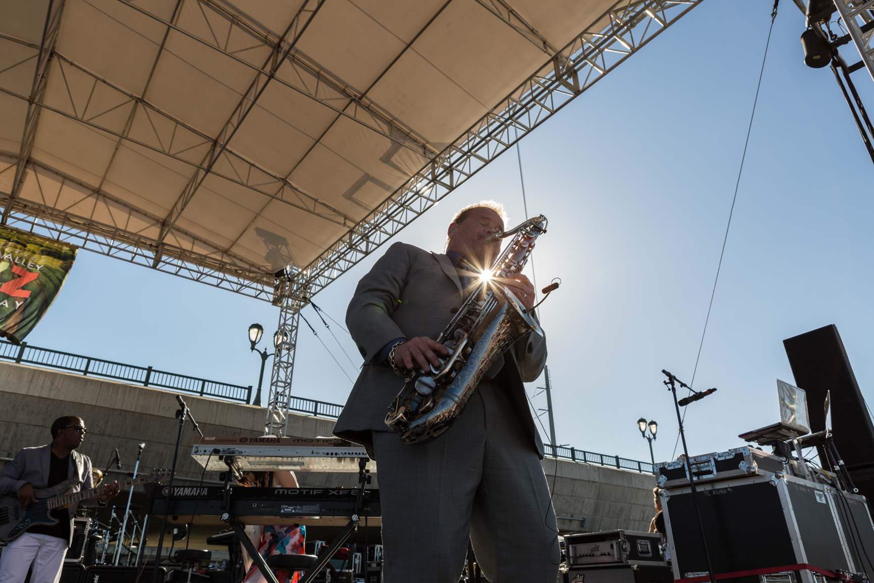 IMG_6444-06-10-17-  MATSUI,WHITE,GROOVE-OXBOW -chyna photography.jpg