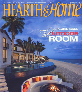 hearthandhome2013cover.jpg