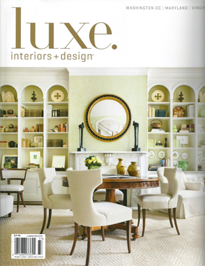 Luxe summer 2013 cover.jpg