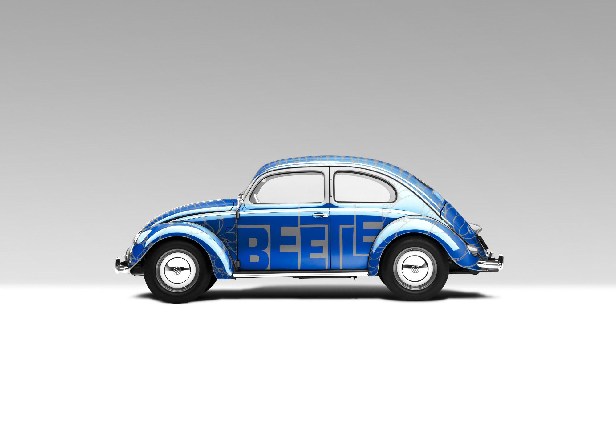 ADS_Illustration_VW_Beetle_1.jpg