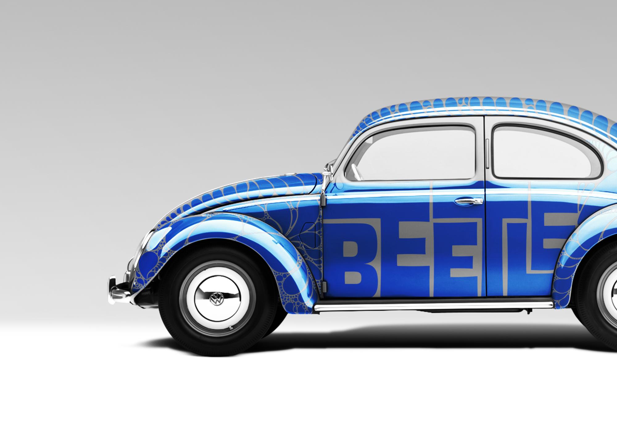 ADS_Illustration_VW_Beetle_2.jpg