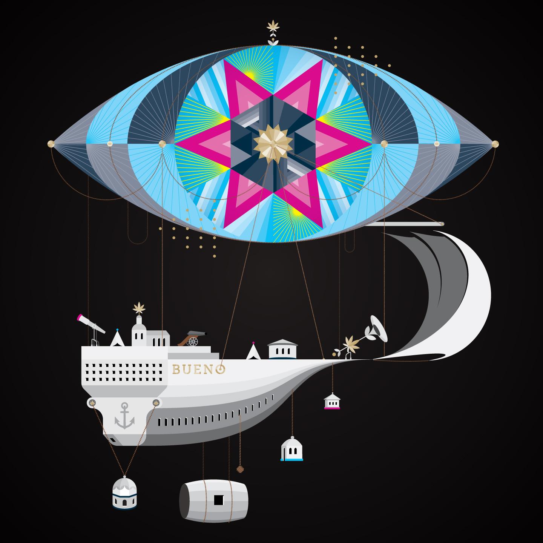 Goodship-Poster-AA-05.jpg