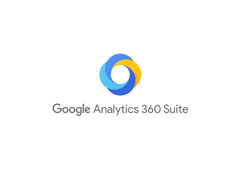ADSite_GoogleAnalytics_0000_1.jpg