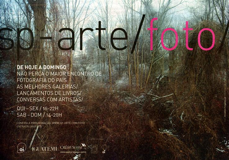 ART FAIR ADVERTISING 2010