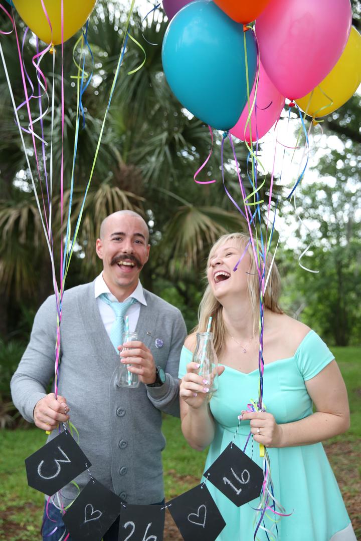 AmyMike_Engagement-13.jpg