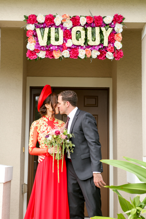 Wedding-photography-videography-orlando-winter-park-civic-center-Hanh-Derek-5.jpg