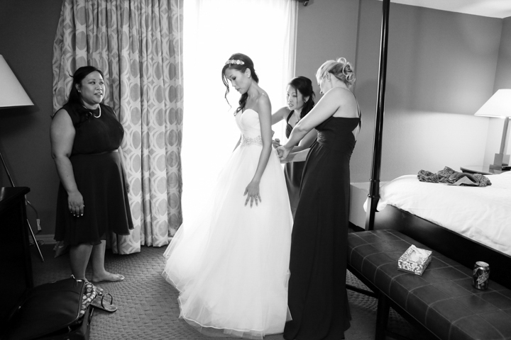 Wedding-photography-videography-orlando-winter-park-civic-center-Hanh-Derek-14.jpg