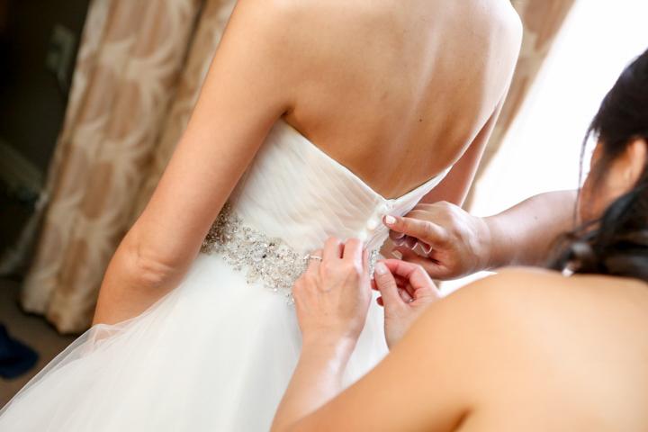 Wedding-photography-videography-orlando-winter-park-civic-center-Hanh-Derek-13.jpg