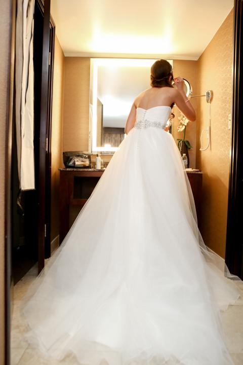 Wedding-photography-videography-orlando-winter-park-civic-center-Hanh-Derek-16.jpg