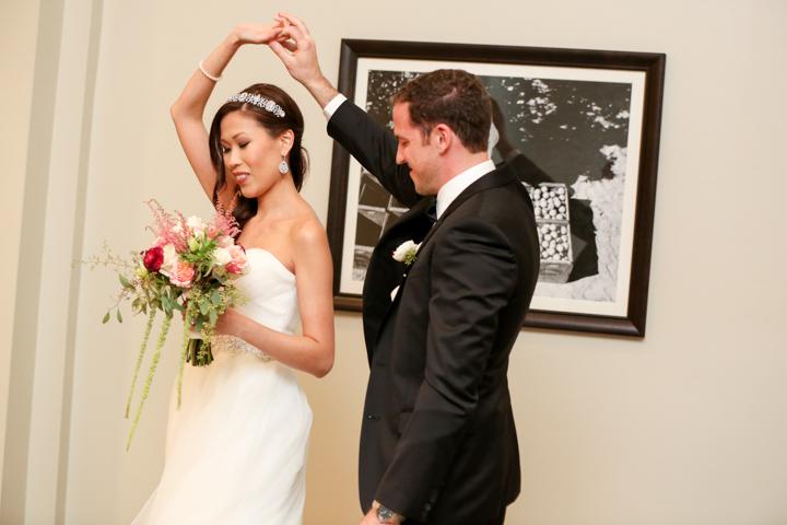 Wedding-photography-videography-orlando-winter-park-civic-center-Hanh-Derek-18.jpg