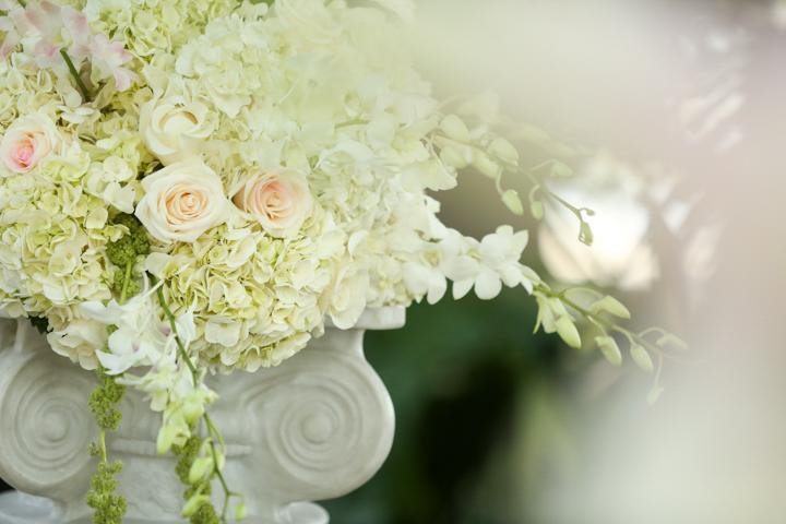 Wedding-photography-videography-orlando-winter-park-civic-center-Hanh-Derek-19.jpg