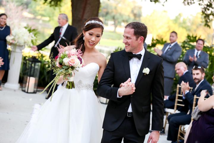 Wedding-photography-videography-orlando-winter-park-civic-center-Hanh-Derek-21.jpg