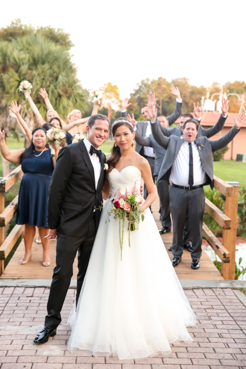 Wedding-photography-videography-orlando-winter-park-civic-center-Hanh-Derek-22.jpg