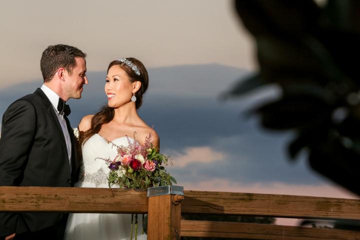 Wedding-photography-videography-orlando-winter-park-civic-center-Hanh-Derek-23.jpg