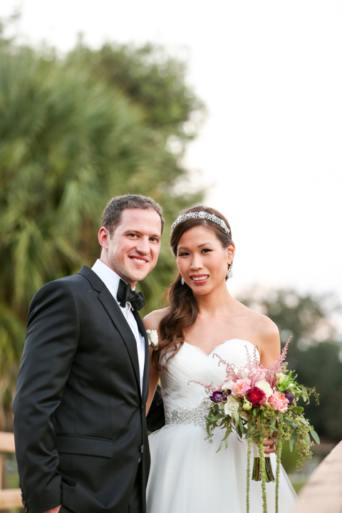Wedding-photography-videography-orlando-winter-park-civic-center-Hanh-Derek-24.jpg