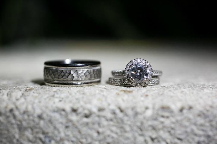 Wedding-photography-videography-orlando-winter-park-civic-center-Hanh-Derek-25.jpg