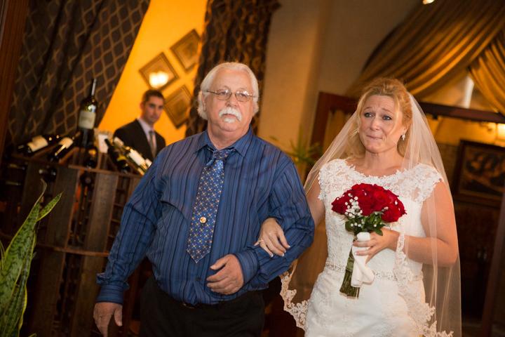 orlando-wedding-photographer-dawn-nick-2.jpg