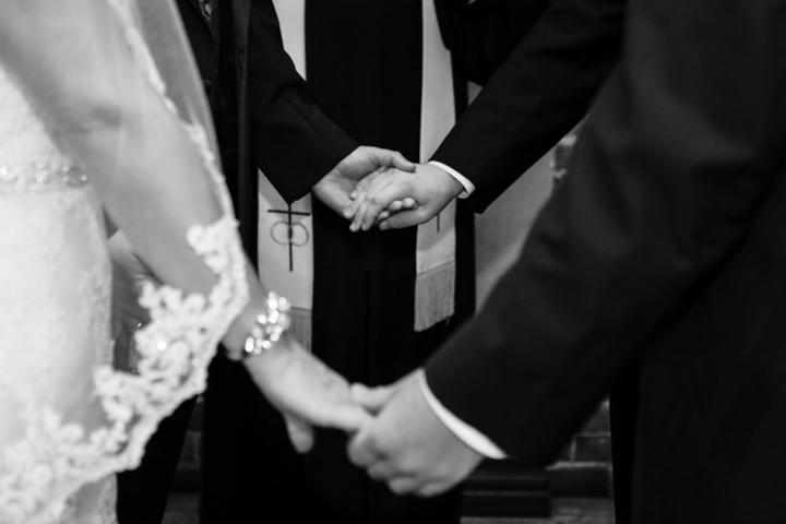 orlando-wedding-photographer-dawn-nick-6.jpg