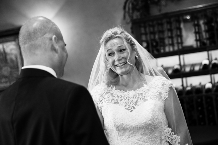 orlando-wedding-photographer-dawn-nick-7.jpg