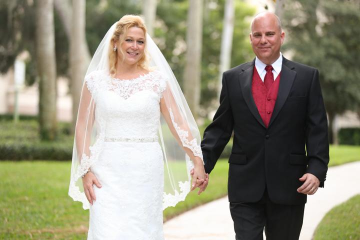 orlando-wedding-photographer-dawn-nick-9.jpg