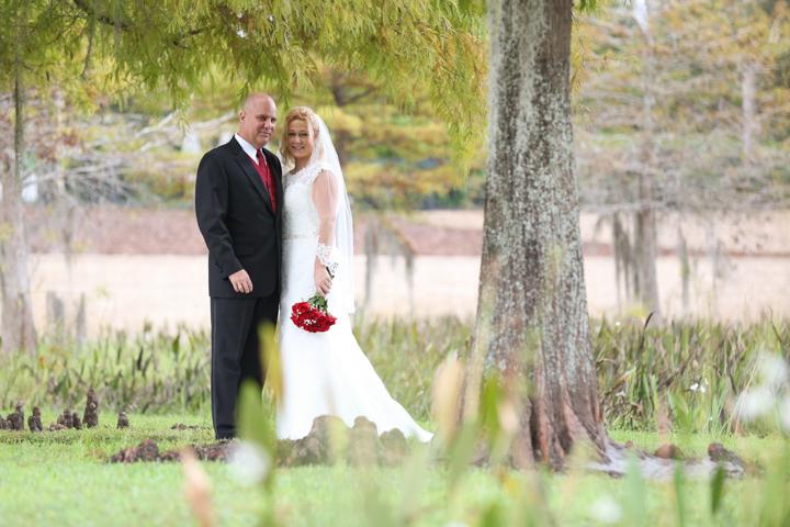 orlando-wedding-photographer-dawn-nick-11.jpg