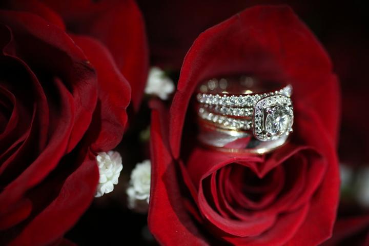 orlando-wedding-photographer-dawn-nick-13.jpg