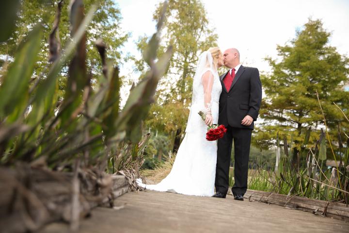 orlando-wedding-photographer-dawn-nick-12.jpg