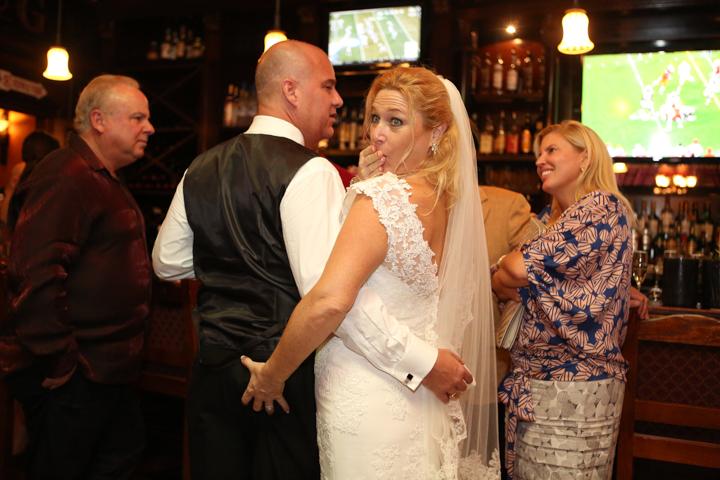 orlando-wedding-photographer-dawn-nick-28.jpg