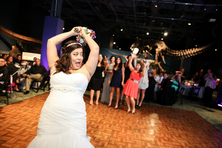 orlando-wedding-photographer-Erica-Julio-orlando-science-center-28.jpg