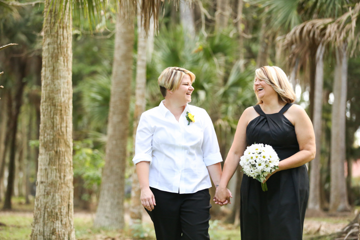 orlando-gay-friendly-wedding-photographer-glynne-corrine-3.jpg