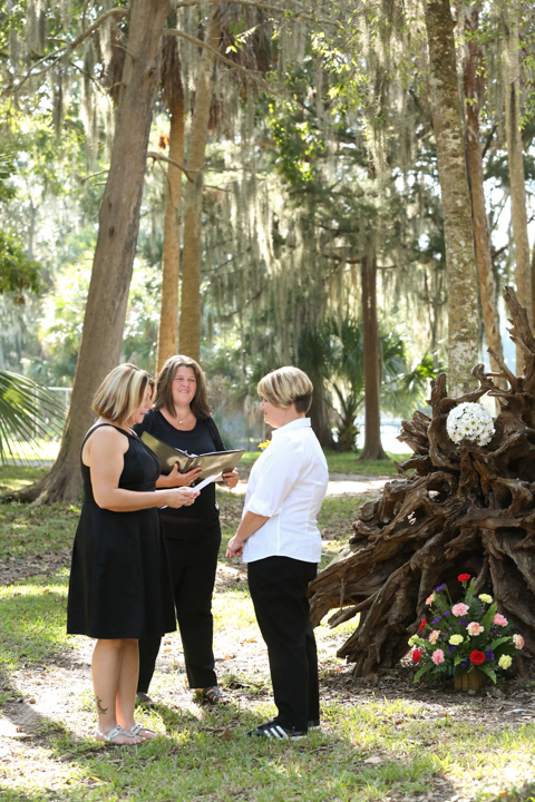 orlando-gay-friendly-wedding-photographer-glynne-corrine-8.jpg