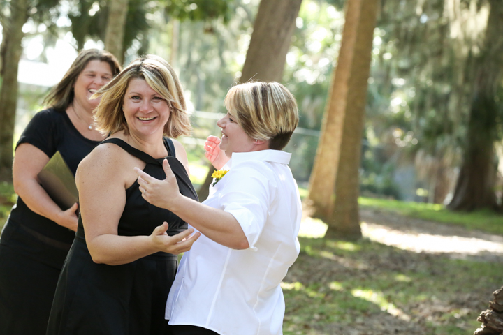 orlando-gay-friendly-wedding-photographer-glynne-corrine-12.jpg