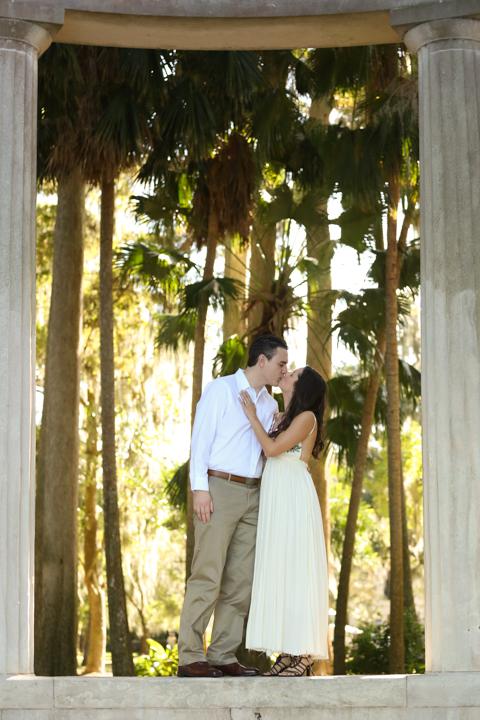 Engagement-photography-orlando=matt-danielle-1.jpg