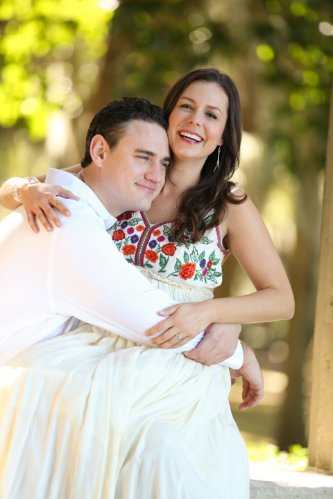 Engagement-photography-orlando=matt-danielle-2.jpg