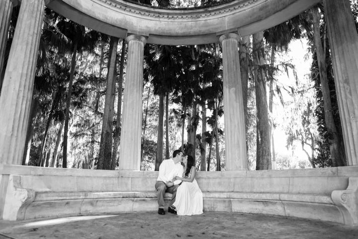 Engagement-photography-orlando=matt-danielle-3.jpg