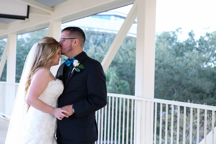Orlando-Wedding-Photographers-Rosen-Shingle_Creek-Katie-Adam-www.livehappystudio.com-27.jpg
