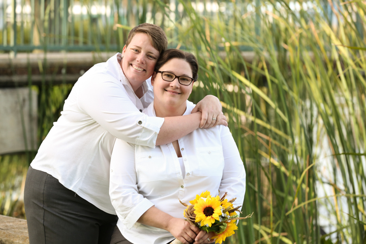 orlando-gay-wedding-photographer-leslee-jammie-14.jpg