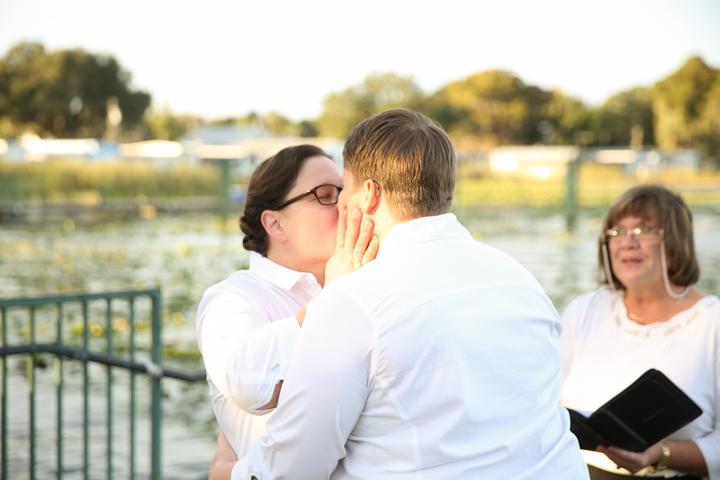 orlando-gay-wedding-photographer-leslee-jammie-18.jpg