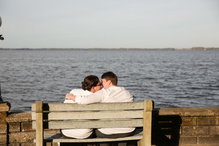 orlando-gay-wedding-photographer-leslee-jammie-21.jpg