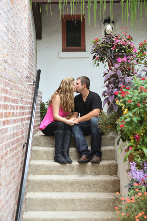 orlando-wedding-engagement-photography-LiveHappyStudio.com-10.jpg