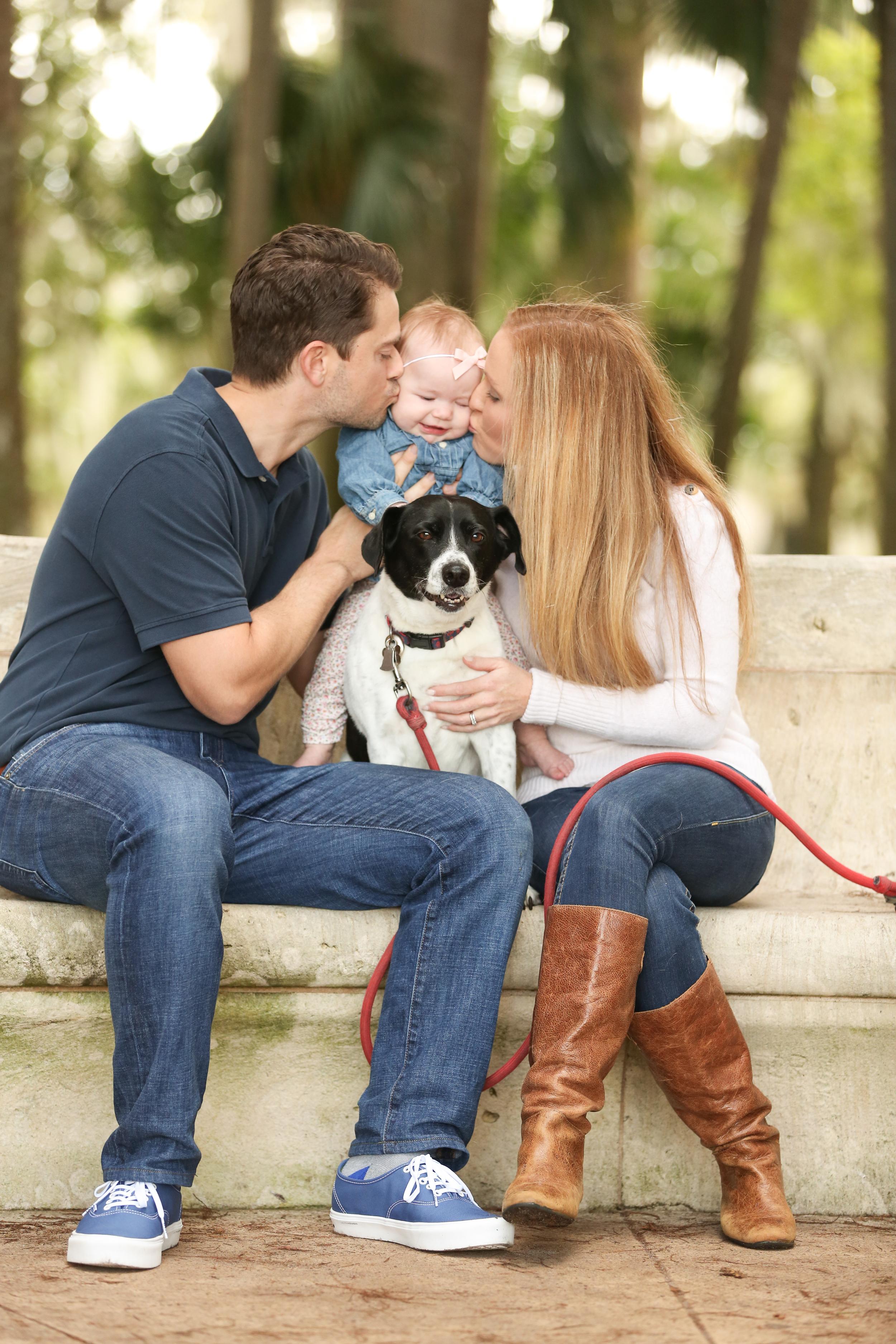 Photography-orlando-Family-photograper-LiveHappyStudio-7.jpg