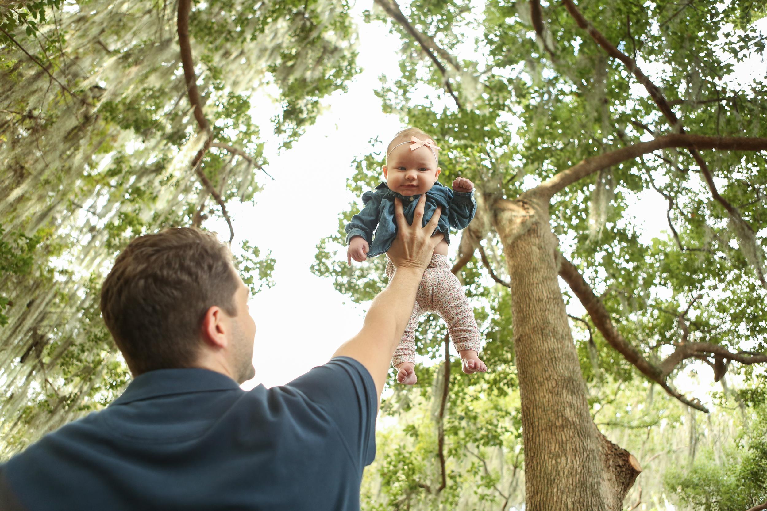 Photography-orlando-Family-photograper-LiveHappyStudio-11.jpg